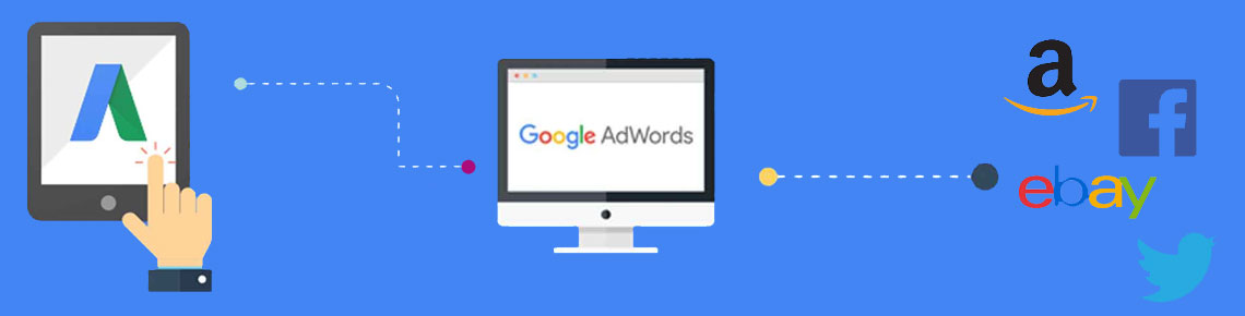 ottimizzare campagne adwords per piccole aziende