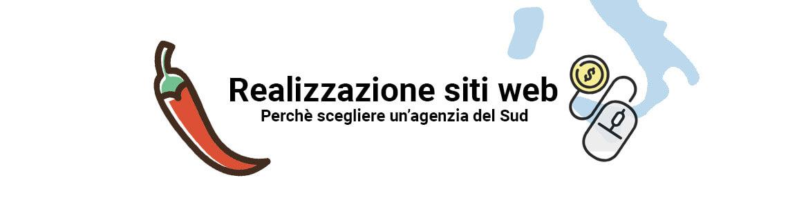 realizzare-siti-web-agency-sud-italia