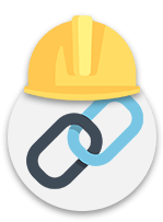 link builder - building strategy