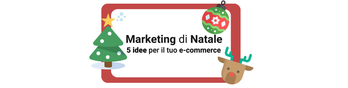 marketing natale idee - cover
