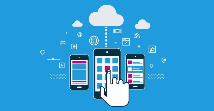 Realizzazione progressive web app