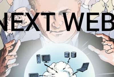 Vedi anche: Next Web: le tendenze e i miti del web nel 2018