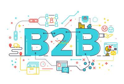 Vedi anche: Siti e-commerce B2B. Otto caratteristiche essenziali + un caso studio.