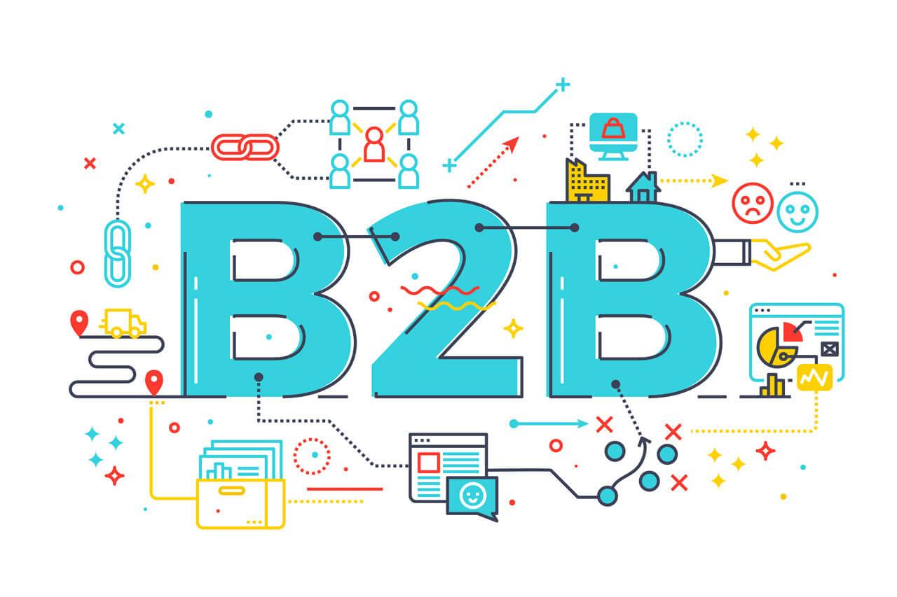 Ecommerce b2b consigli e trategie